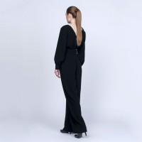 Женский костюм 00004-01-02