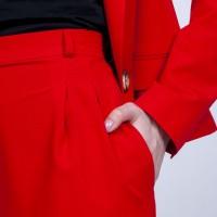 Женский костюм 00011-10-01-07