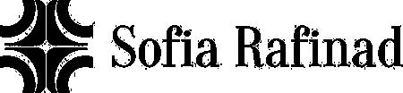 Интернет-магазин Sofia Rafinad