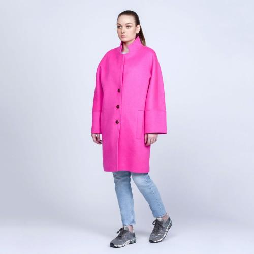 Пальто 00001-02-06
