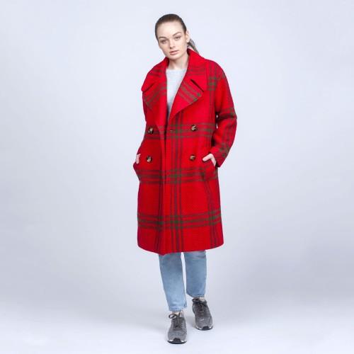Пальто 00002-01-20
