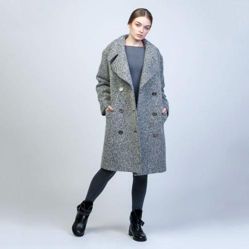 Пальто 00002-02-03