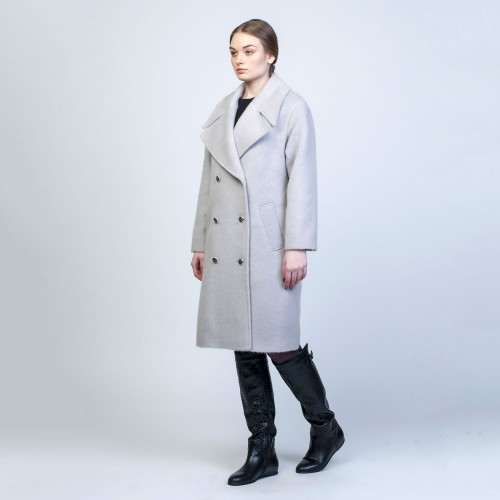 Пальто 00002-04-04