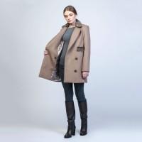 Пальто женское зимнее 00003-00-01-11