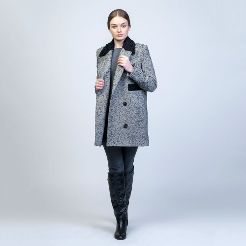 Пальто 00003-00-02-03
